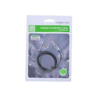 🚚 UGreen 3.5mm to 3.5mm Audio Cable