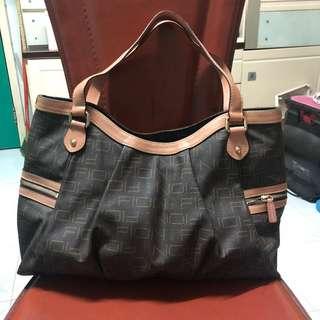 Fion 手袋 handbag