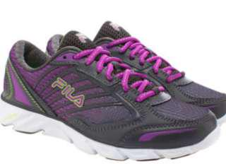 Fila Cool Max Women Sports Shoes (US 8.5)