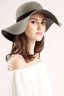 Cotton On Floppy Hat