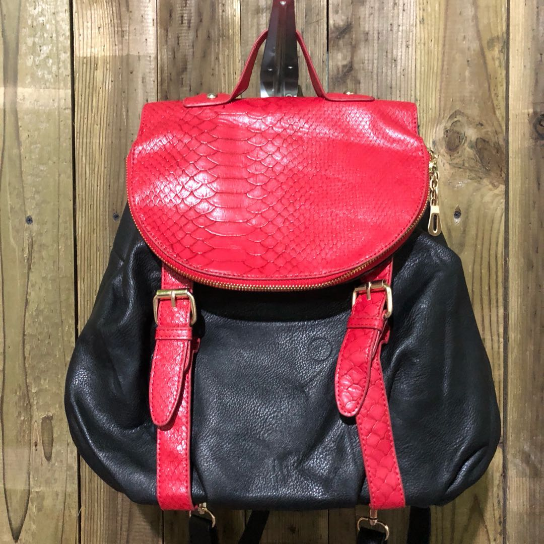 3 in 1 Japan bag marked down 1k 3b6d17a58b8ac