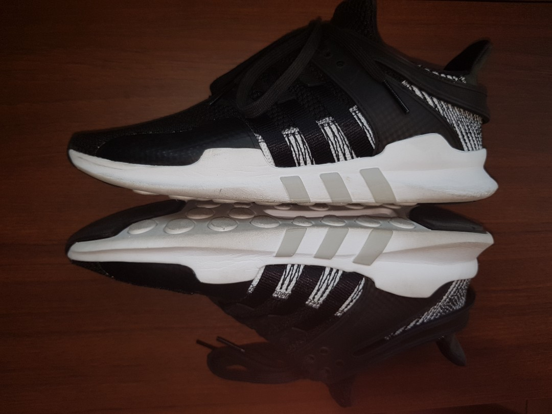 8c0b6b3e44d8e4 Adidas EQT Support ADV PK (Authentic)