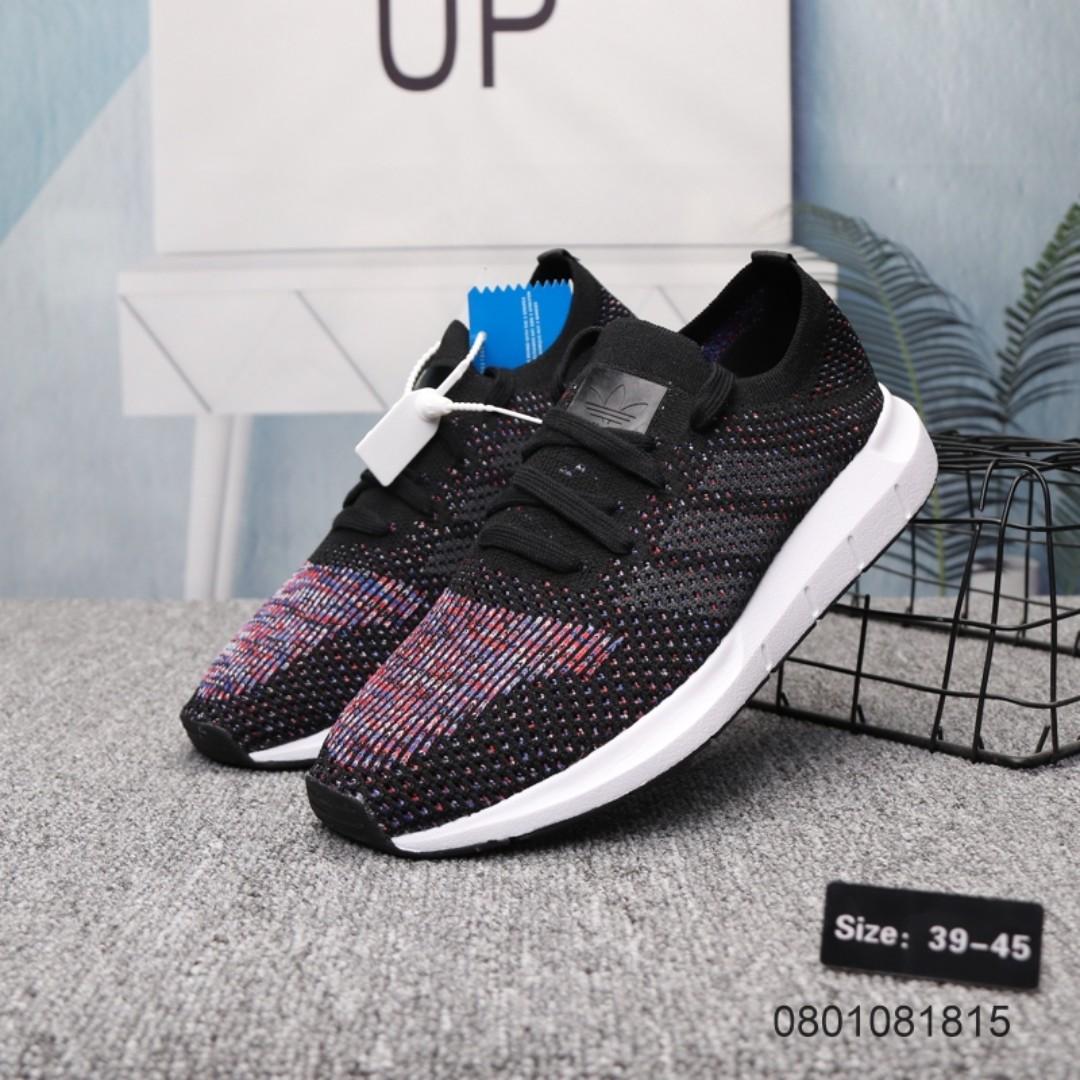 86d4e70407e adidas Swift Run Pk