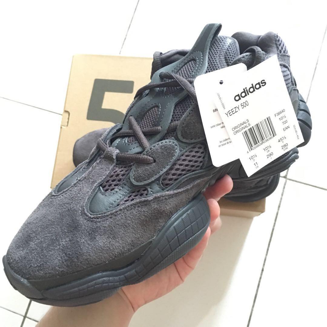 buy online bf4f2 d836d amazon adidas yeezy boost 350 v2 dark green yew c4bc0 6973f