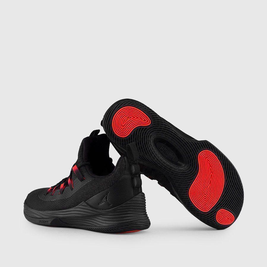 newest 8a531 99a3c Air Jordan Ultra Fly 2 Low, Men's Fashion, Footwear ...