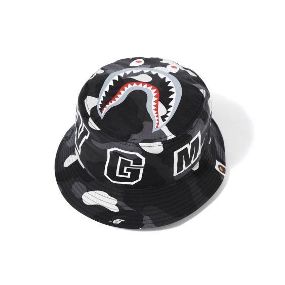 01d1299598c Home · Men s Fashion · Accessories · Caps   Hats. photo photo photo photo
