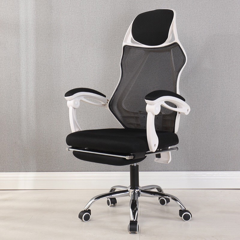 Computer Chair Office Free Delivery Furniture Tables Chairs On Carou