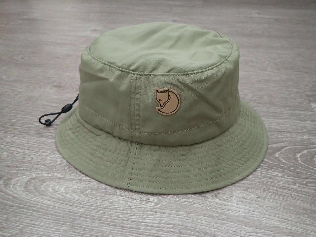 picked up outlet best value Fjallraven Marlin Shade Hat