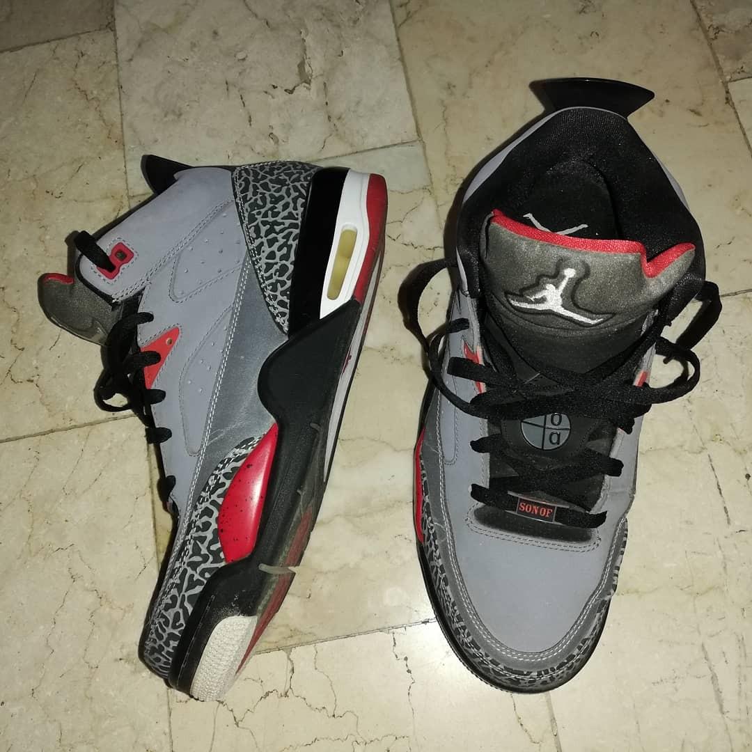 watch d2323 f7165 Home · Men s Fashion · Footwear · Sneakers. photo photo ...