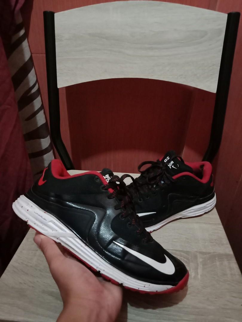 d9a5051b0e Nike mvp pregame, Men's Fashion, Footwear, Sneakers on Carousell