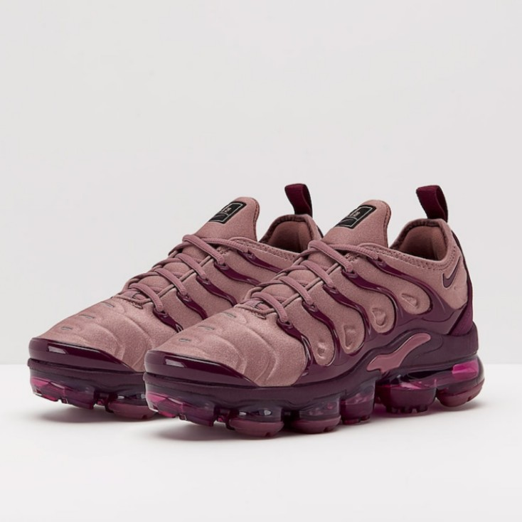 cc174bfbca7a2 Nike Womens Air Vapormax Plus