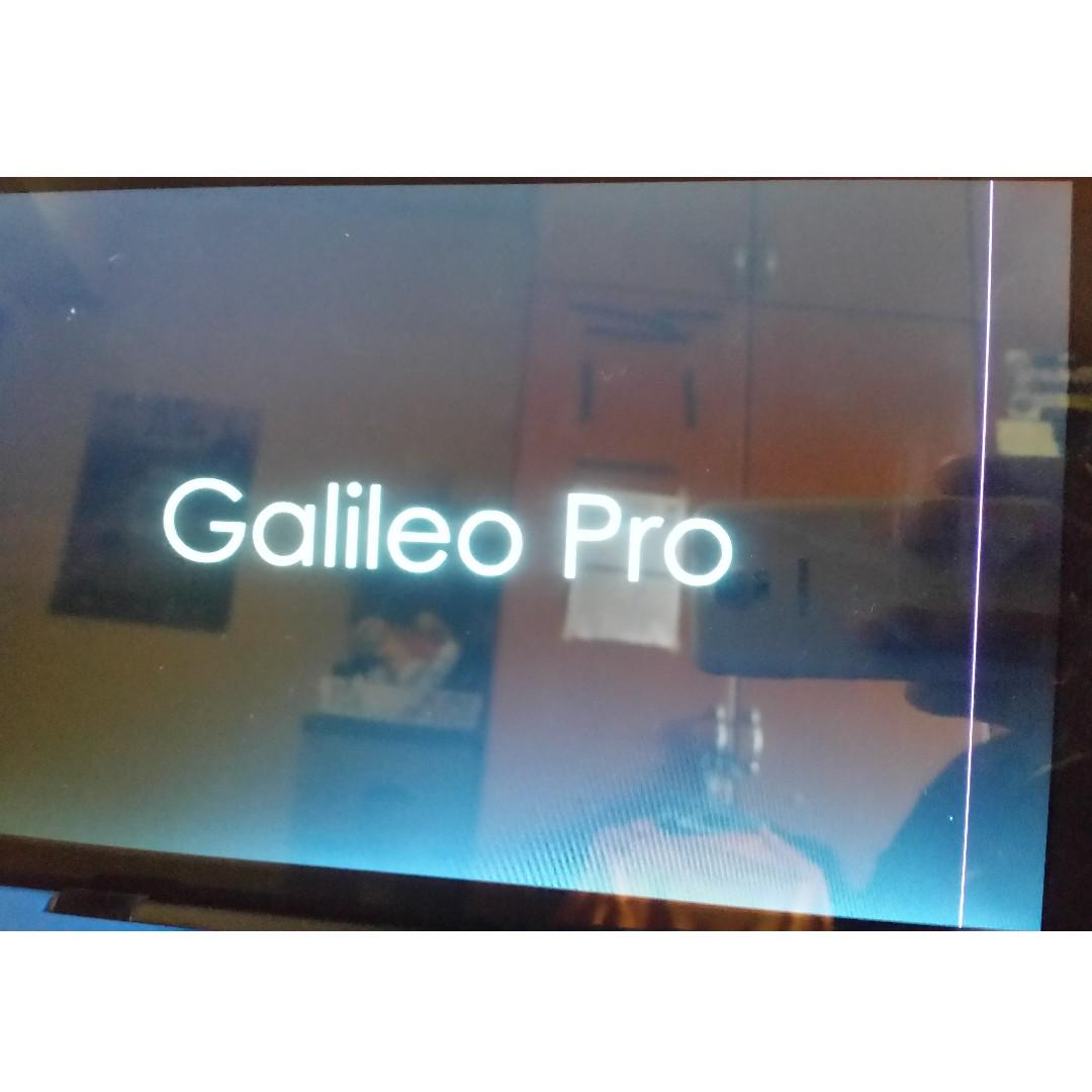 RCA Galileo Pro, Mobile Phones & Tablets, Tablets on Carousell