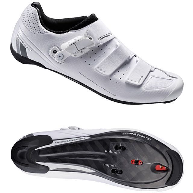 630683275a1 SHIMANO SH-RP9 SPD-SL Road Cycling Shoes For Sell (Pre-order ...