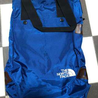 North Face is