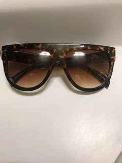 Fashion nova shades