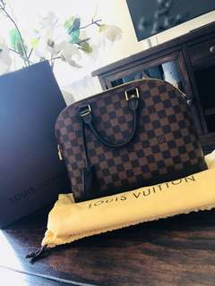 Alma Louis Vuitton
