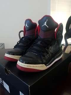 Jordans size 6.5