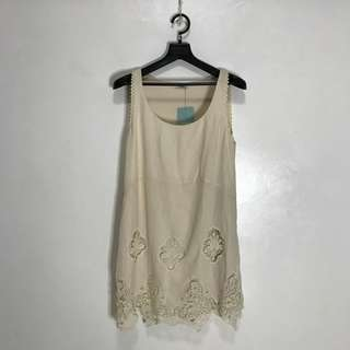 Brand new with tag Pull and Bear dress