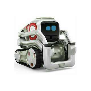 Anki Cozmo Electronic Robot (Wall - E)