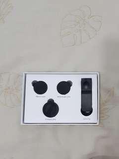 BNWOT Lenses