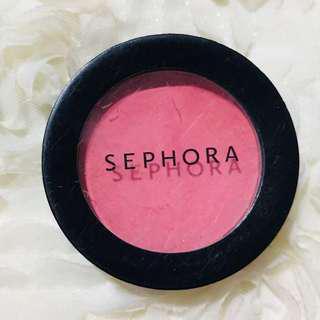Sephora Collection Blush On