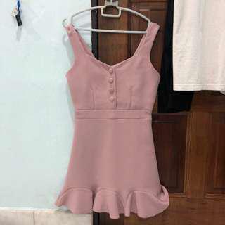 Dress S size