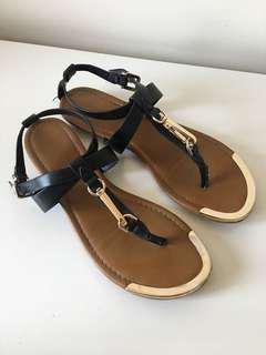 ALDO Sandals, size 8