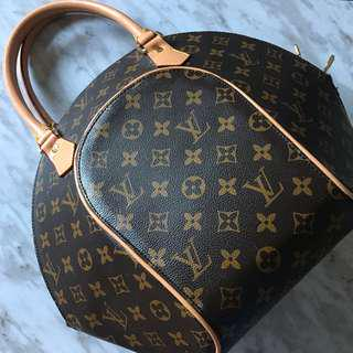 Faux Louis Vuitton