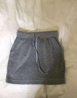Micheal Kors Skirt