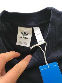 Adidas x by o jumper