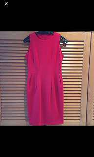 Divalicious Dress S