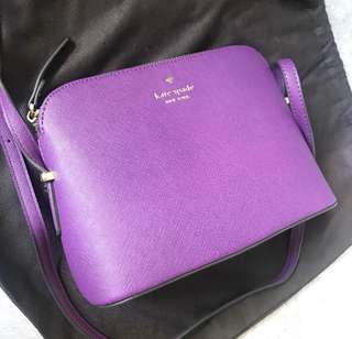 Kate Spade Bag(99% new)