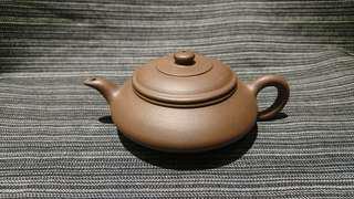 🚚 宜興紫砂壺