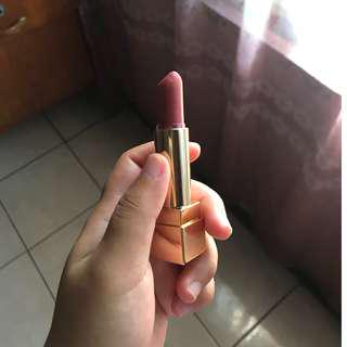 Lipstick YSL Rounge Pur Couture The Mats