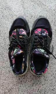 Nike 鞋 (8成新)