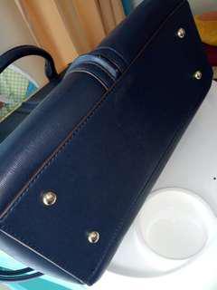 Bag urban&co