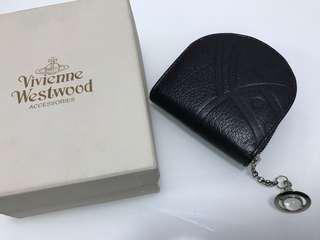 Vivienne Westwood Coins Bag