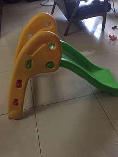SLIDE FOR KIDS (with quality)