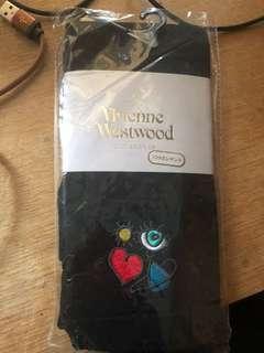 Vivienne Westwood10 分 絲襪