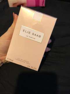 Eli's Saab Perfume 50ml