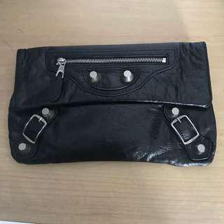 Balenciaga Handbag Quality