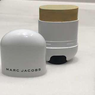 Marc Jacobs Colour Corrector