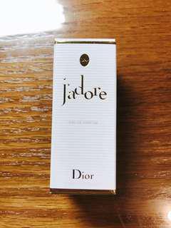 🚚 Dior-J'adore香氛
