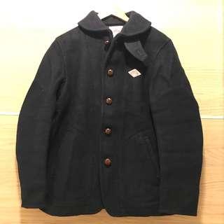 🇫🇷法國80年廠牌 Danton classic jacket