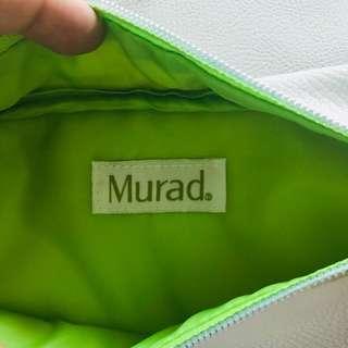 MURAD zippy pouch