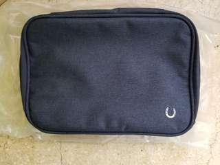 全新 旅行 收納袋 實用袋 化妝袋 多用途袋 Travel Bag Trip Baggage