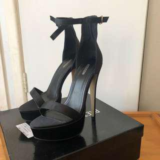 Brand new Stiletto heels