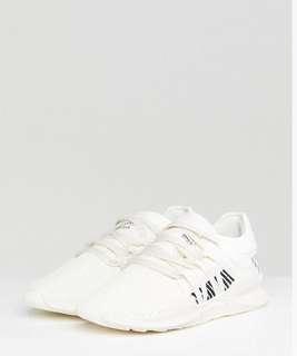 huge discount 22d22 8691a Adidas EQT ADV 91-17 white