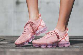 🚚 Nike Vapormax鞋75折代購