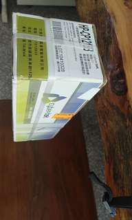 🚚 送咖啡 榮科 CYBERTEK HP CB540A 1215 1312 相容環保碳粉 原廠品質
